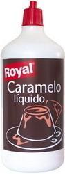 Caramelos.Royal