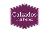 Calzados Pili Pérez
