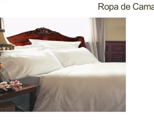 Im genes de vivace trading - Ropa de cama para hosteleria ...