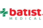BATIST MEDICAL ESPANHA