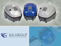 KSgroup 3000D