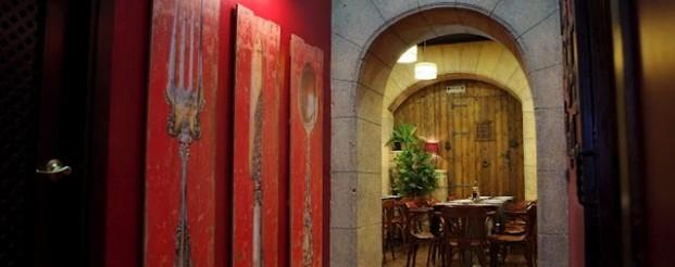 Decoradores Interioristas.Decoración de interiores para hostelería