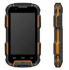 Teléfonos Móviles.Teléfonos industriales marca ATEX