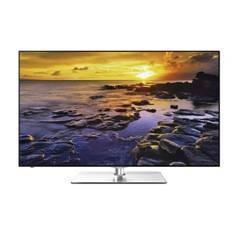 TV. TV Hisense 4K HD 42