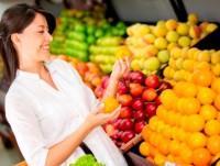 Exportacion de citricos