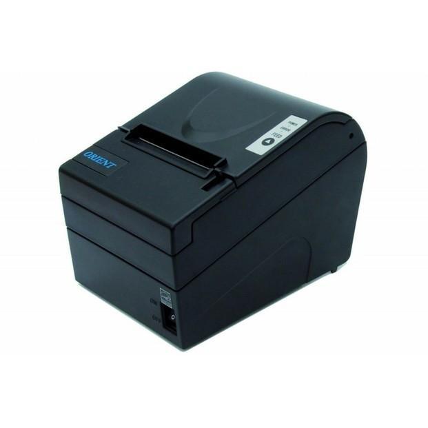 Impresoras Térmicas de Recibos.Impresora de Tiquets Térmica