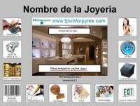 TPV joyerias