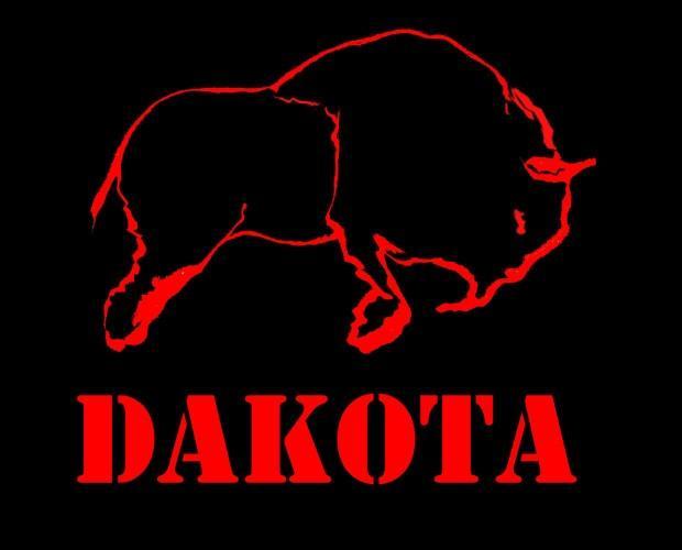 Dakota. La mejor bebida energética