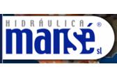 Hidráulica Mansé