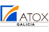 ATOX Galicia