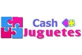 Cash Juguetes