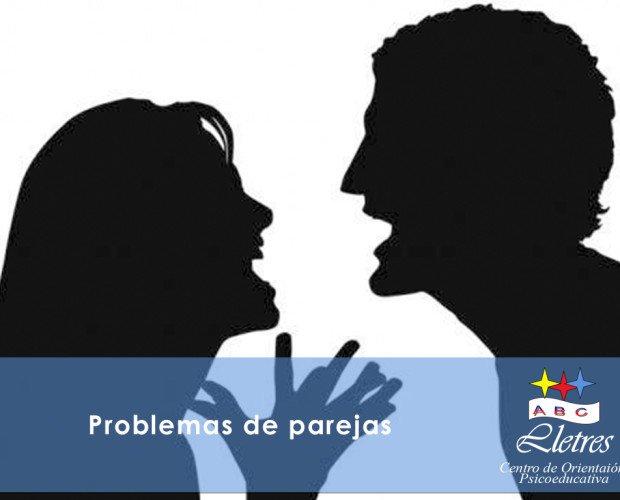 Psicólogos.Terapias para parejas y familias