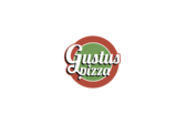 Gustus Pizza