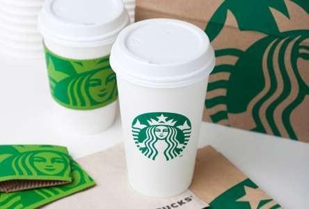 Diseño de Envases.Asesoramiento y diseño del packaging.
