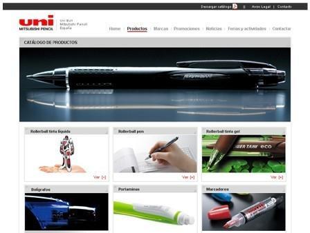 Diseño web. Diseño y desarrollo web, CMS, multimedia, adwords