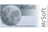 MrSoft