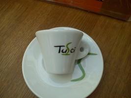 Taza Tusci