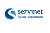 Servinet