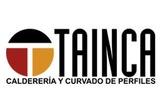 Tainca