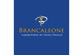 Laboratorio de Pastas Frescas Brancaleone