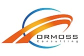 Ormoss Consulting