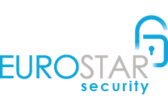 Eurostar Security