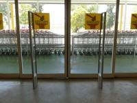 Proveedores Anti-hurtos para supermercados