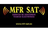 MFR-SAT Servicio de Asistencia Técnica Electrónica