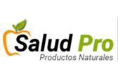 Salud Pro