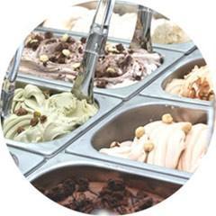 Helados. Descubre los deliciosos sabores de helados Nice Cream