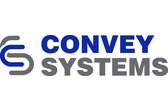 Convey Systems