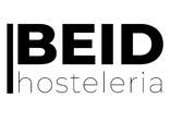 Mobiliario Beid