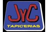 Tapicerías Joyca