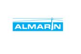 Almarin