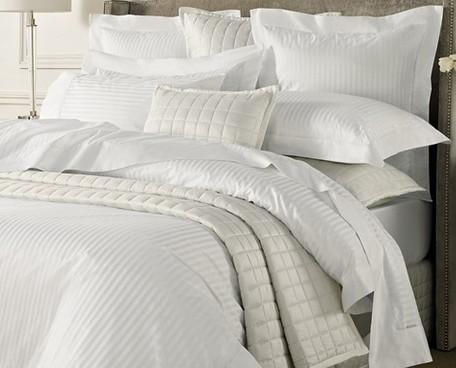 Mantas para Hostelería.Ropa de cama hosteleria.
