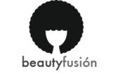 Beauty Fusion