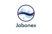 Productos de Limpieza Profesional Jabonex.com