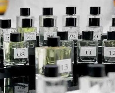 Productos de Limpieza. Ambientadores. Gran variedad de aromas