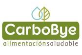 CarboBye Alimentación Saludable