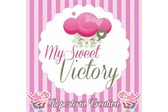 My Sweet Victory