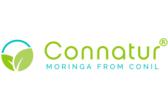 Connatur Moringa