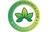 GrowShop Hydroponics