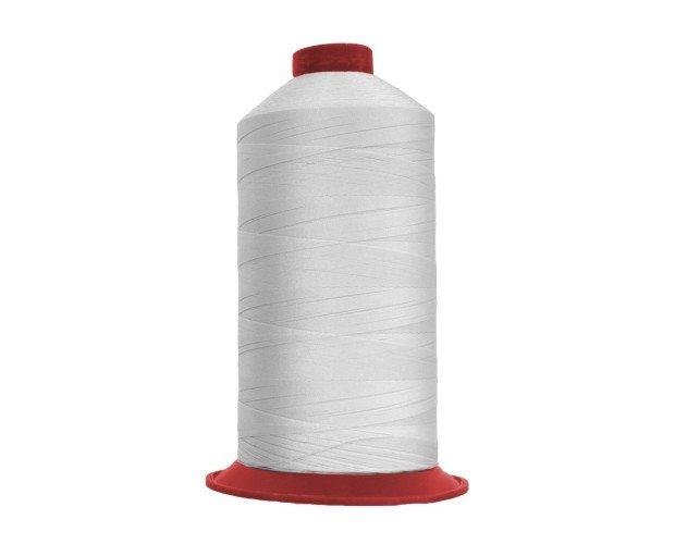 Filan 20. El hilo de coser perfecto para el uso en colchones