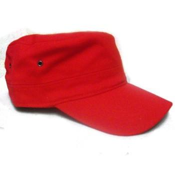 Sombreros.Proveedores de Gorras