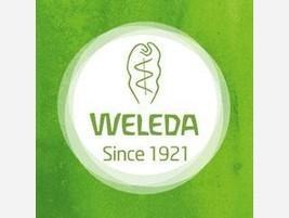 Proveedores Weleda