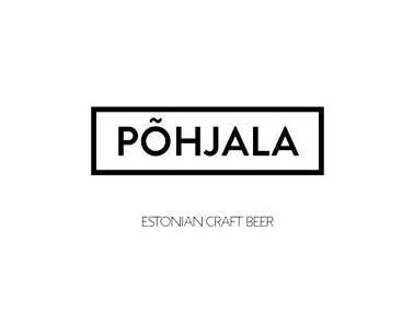 Mantenimiento y Reparación de Equipamiento de Hostelería.Cerveza artesana de Estonia