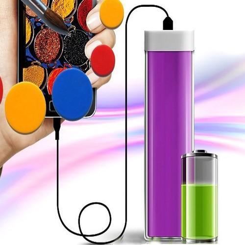 Cargadores para Móviles.Productos para telecomunicaciones