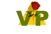Viveros Valdiplant