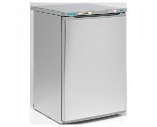 Congelador Vertical. Con Parrillas