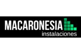 MACARONESIA INSTALACIONES